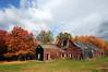 Old Barn2 (Palenville, NY- Sat 10/23/10)