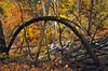 Bent (Kaaterskill Falls- Sat 10/23/10)