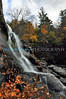 Kaaterskill Falls- Lower Cascade4 (Sat 10/23/10)