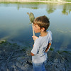 Turtle-on-a-Stick