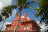 Key West Customs Building