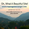 My Photo on topangamessenger.com
