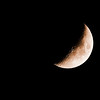 11-30-11 moon shot.  This time I used a tripod