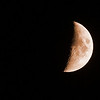11-1-11 Handheld shot of the moon last night.<br /> <br /> (updated 11-05-11)