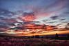 Sunrise on the Palouse 1-Edit-2