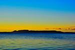 Lake Superior, Thunder Bay, Ontario, Canada