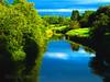 Neebing River