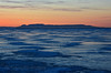 Icy Superior Sunrise