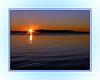 Nanabijou, Sun Rise