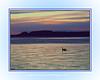 Lake Superior & The Sleeping Giant Rictographs Images; Photos & Art