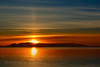 Nanabijou, Sibley Peninsula, Lake Superior, Thunder Bay, Ontario, Canada