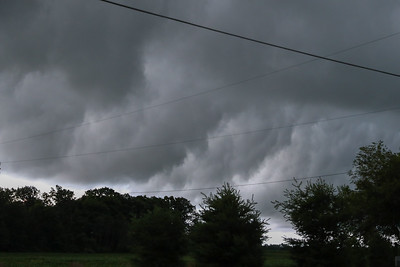 AH2I1630Thunderstorm