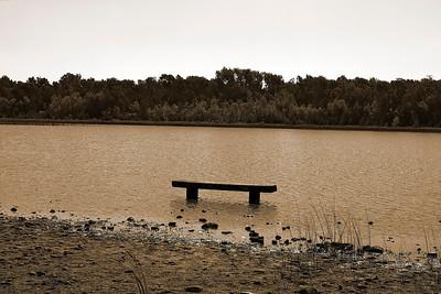 Tobermory/Inglis Falls