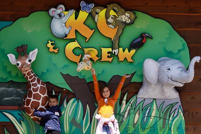 Toledo Zoo 051709-6