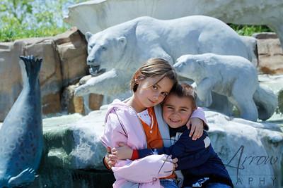 Toledo Zoo 051709-2