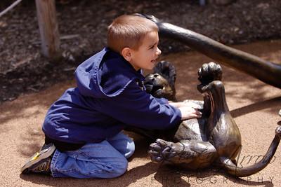Toledo Zoo 051709-33