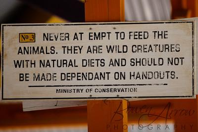 Toledo Zoo 051709-41