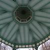 Tower Grove Park Pavillions-1315