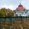 Tower Grove Park 103011-13