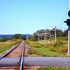 Memramcook  crossing