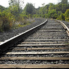 Keeping track,,,