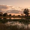 Botswana0652