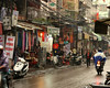 Hanoi Street French Quarter