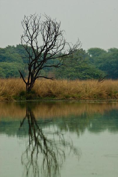 Sultanpur, India