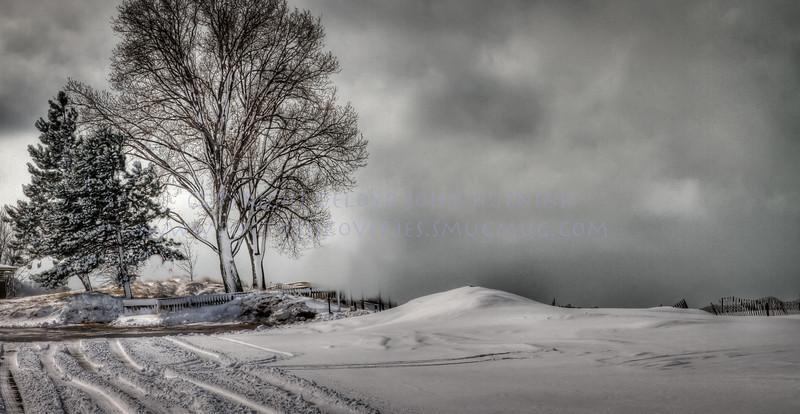 20120224-111238-  winter 2012 IMG_0029_30_31
