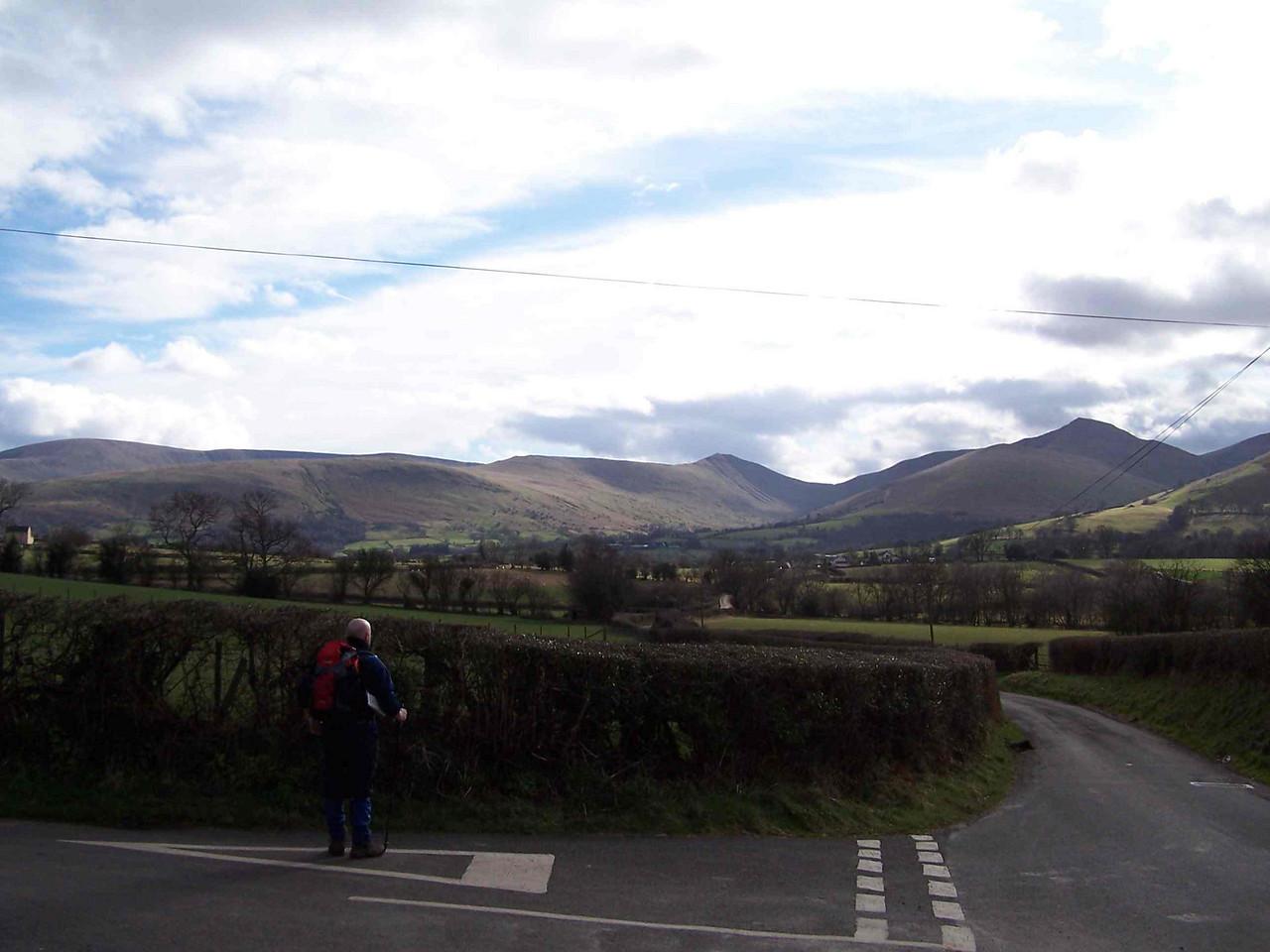 Brecon_Feb2005