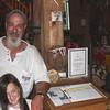 McKinie&Dad-2009_08_09_1422