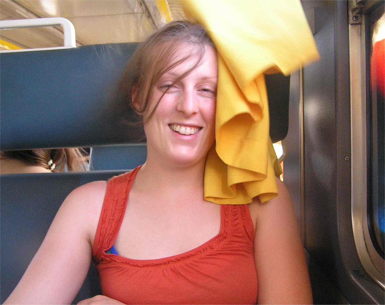 Sardinia_Train_Sept2006
