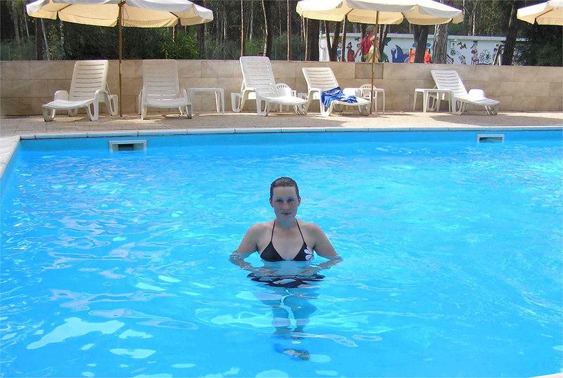 Sardinia_Orestano_Pool_Sept2006