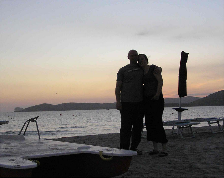 Sardinia_AlgheroBeach_Sept2006