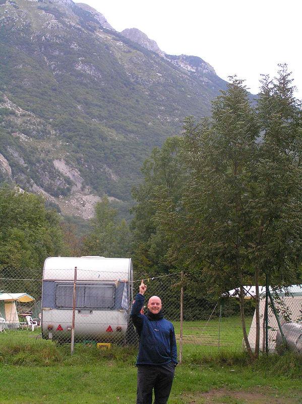 bovec_campsite_Sept2005