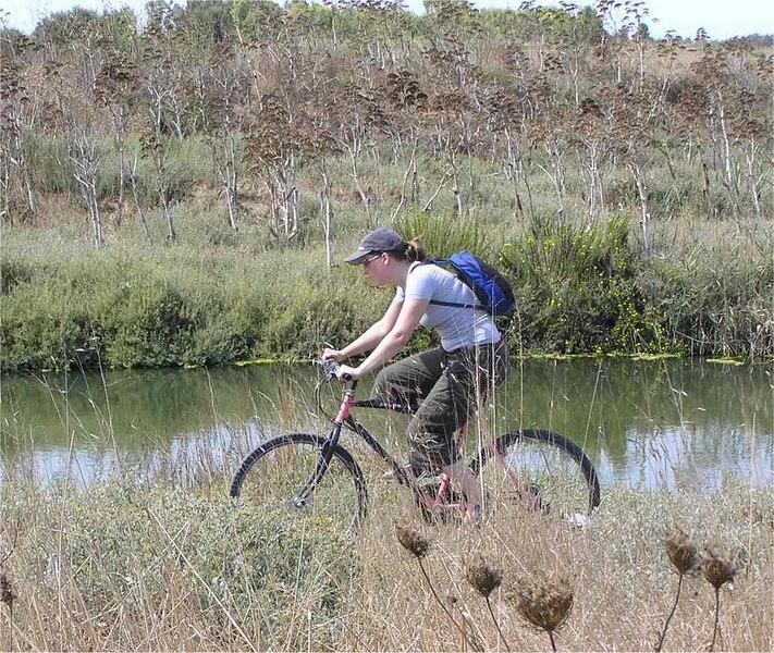Sardinia_sini_ADbike_Sept2006