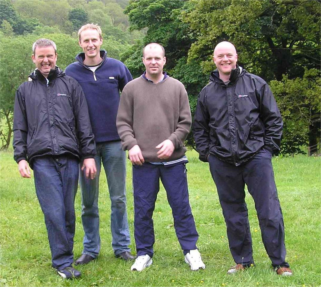 brecon_lads2_June2005