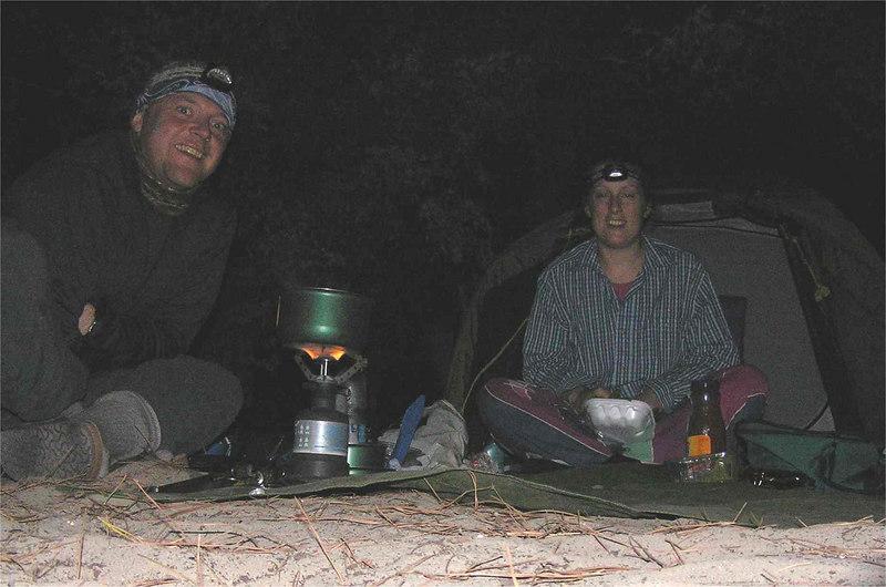 Sardinia_Algherocooking_Aug2006