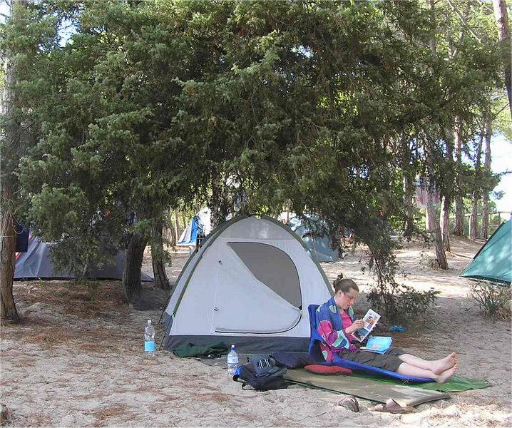 Sardinia_Alghero2_Aug2006