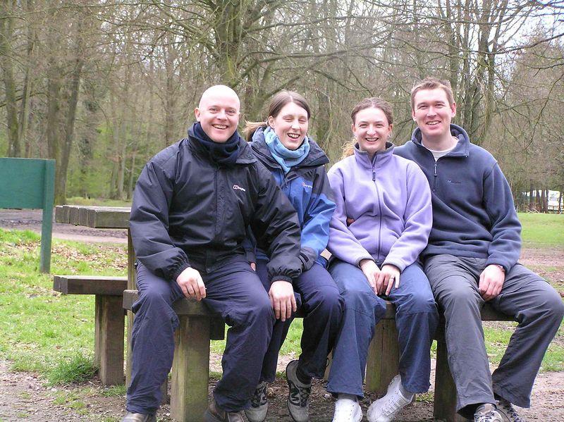 wiltshire2005
