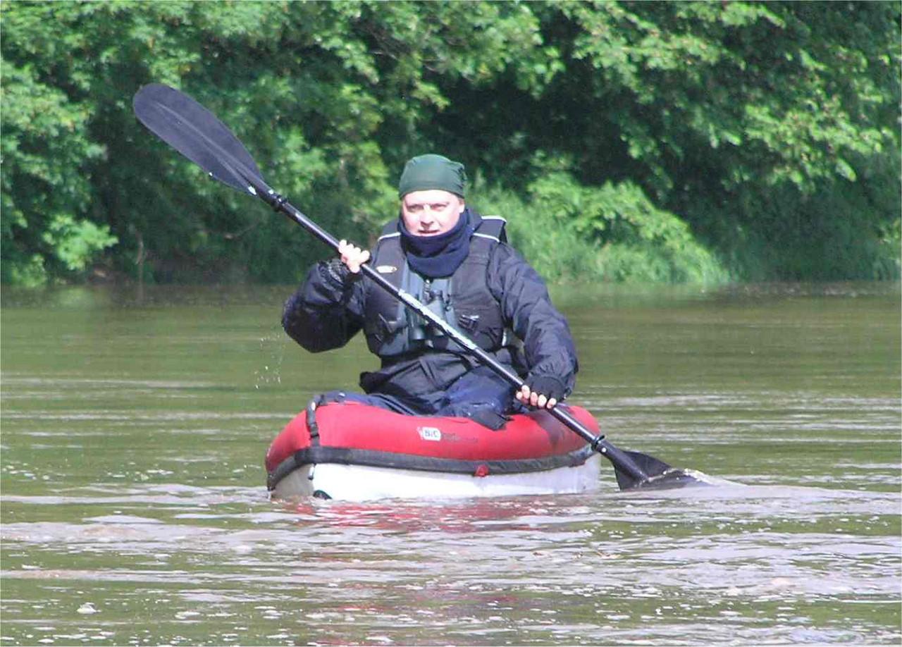 symondsyat_kayak_May2006