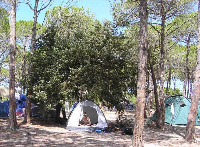 Sardinia_Alghero_Aug2006