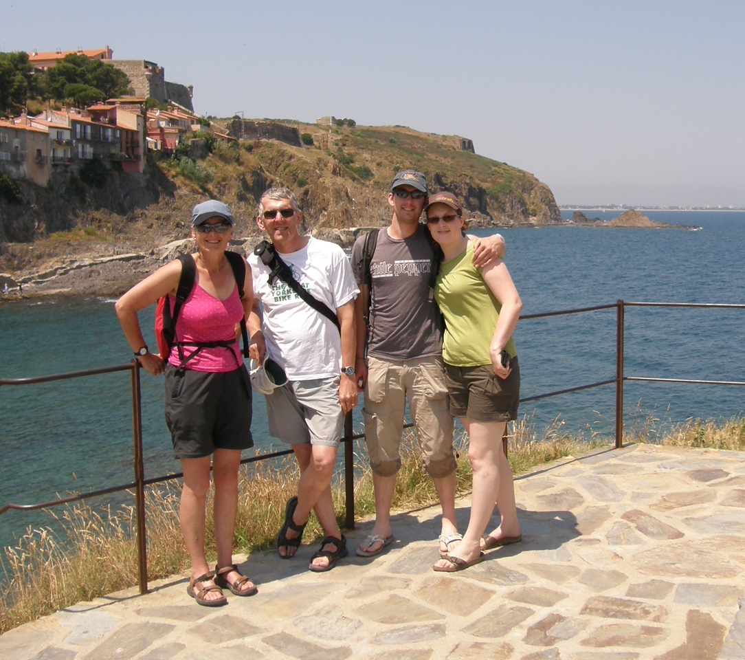 Denings_Collioure_May2009