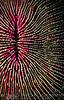 Ocean Fireworks