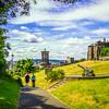 Calton Hill, Edinburgh