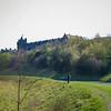 Holyrood Park, Edinburgh
