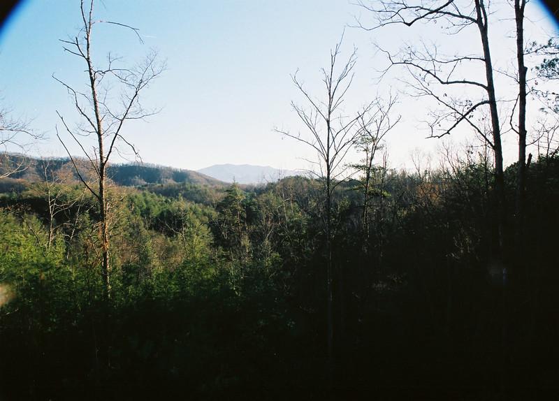 Smokey Mountains 2006 (24)