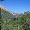 Uinta Mountains 13
