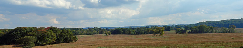 Valley Forge pano copy