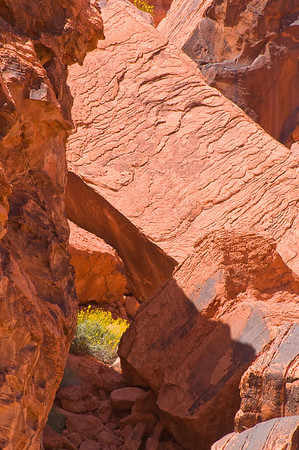Valley of Fire April 24, 2010 #26-Edit